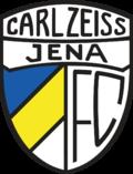 Logo-Fc-Carl-Zeiss-Jena